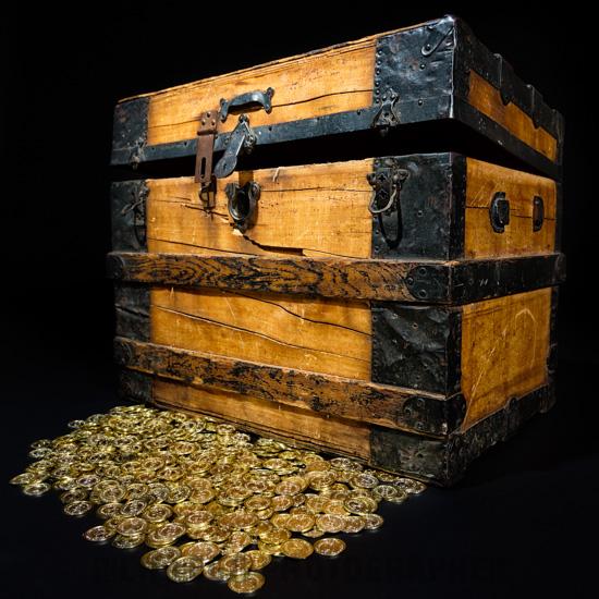 Treasure-1