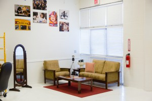 STUDIO o2o Interior-2