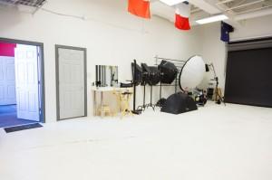 STUDIO o2o Interior-3