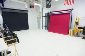 STUDIO o2o Interior-4