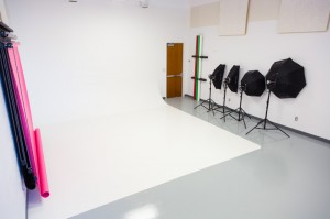 STUDIO o2o Interior-6