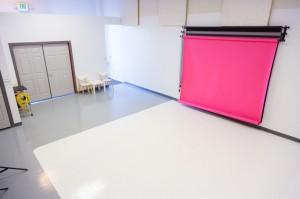 STUDIO o2o Interior-7