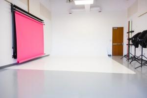 STUDIO o2o Interior-8