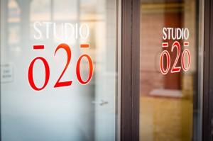 STUDIO o2o Interior-9