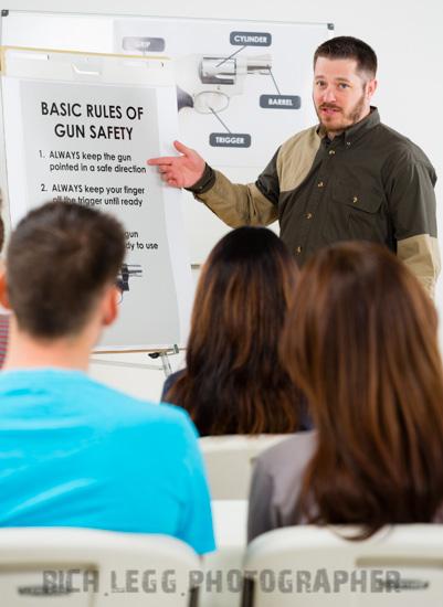 Adult Classroom Sample-1