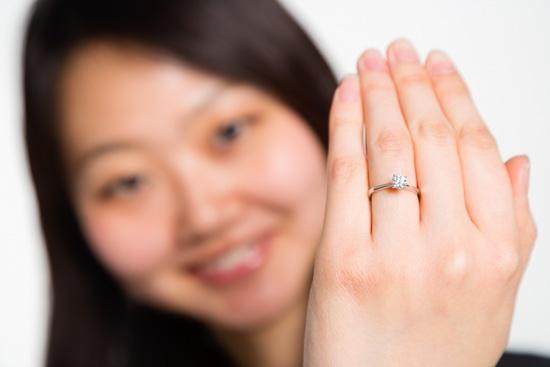 Engagement-1