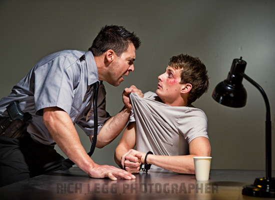Interrogation-Sample-2.jpg