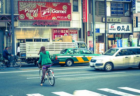Tokyo1-5