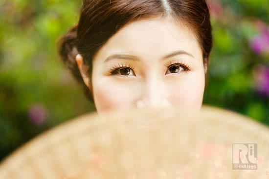 China Eyes-2