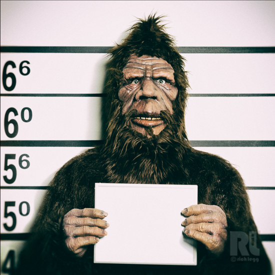 busted bigfoot-1