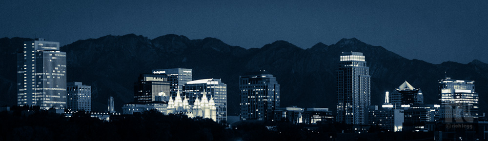 SLC Skyline Blue-1
