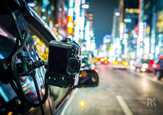 Ginza Camera 2-4-2