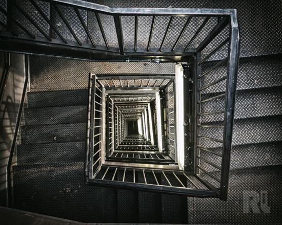 Stairwell-web-1