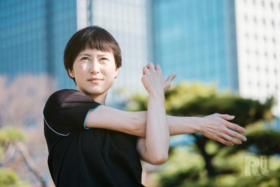 Tokyo Fitness-1