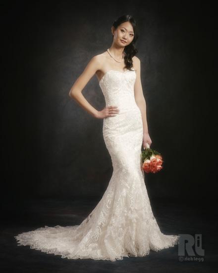 Erika_bridal-1