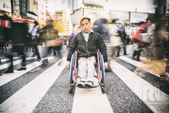 shibuya-wheelchair-1