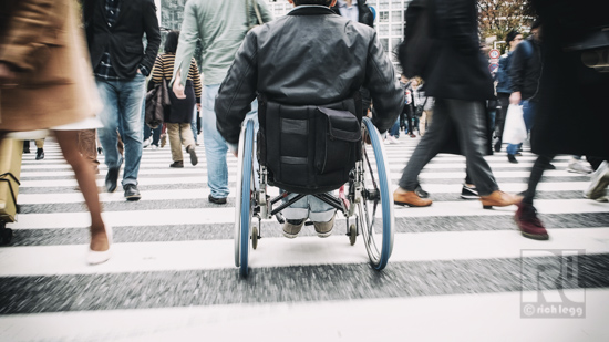 shibuya-wheelchair-2
